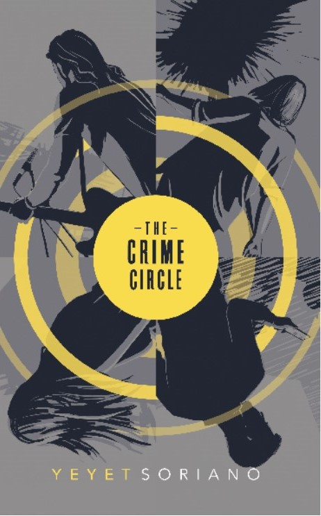The Crime Circle